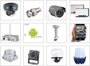 Vigilância - extras